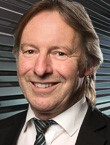 Jürgen Probst