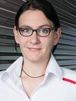 Nadja Kerep