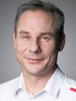 Manuel Krüger