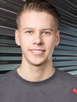 Marius Weissenberger
